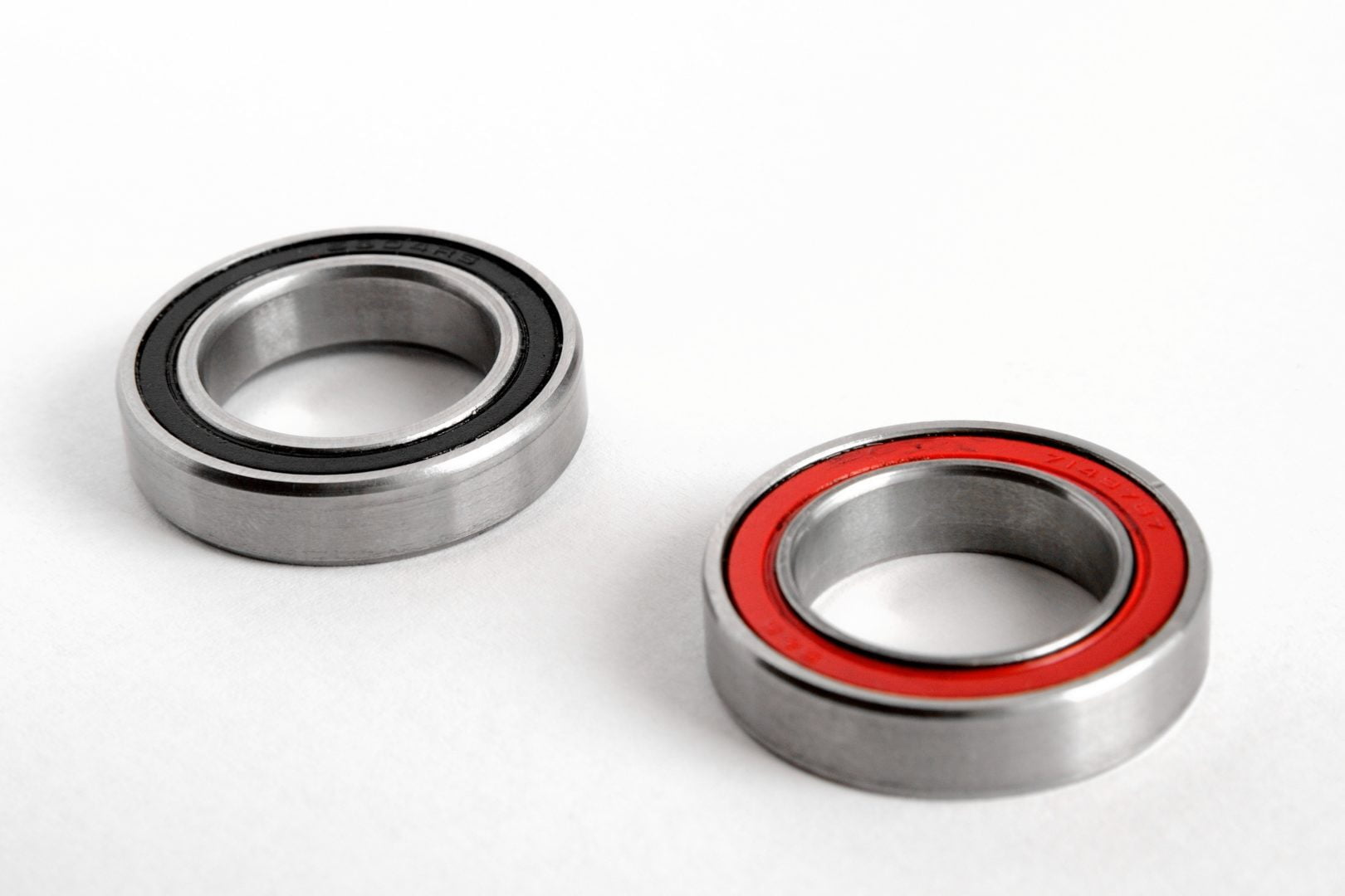 Bearings / Lagers