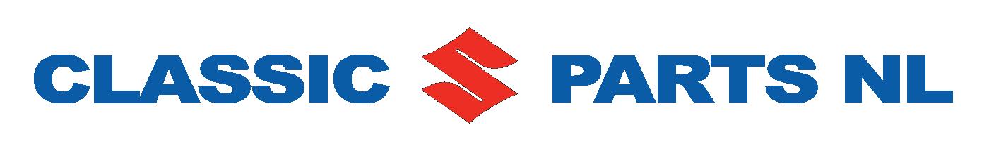 Classic Suzuki Parts NL